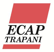 Ecap Trapani