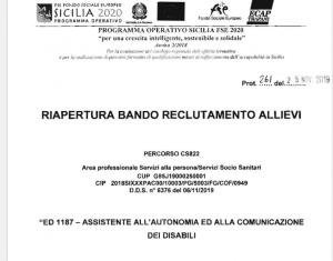 asacom-300x235 News  Bando ASACOM