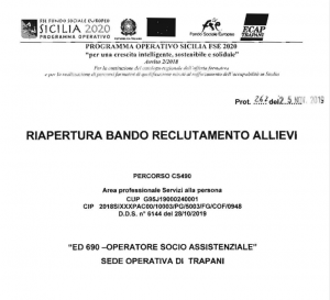 osa-300x273 News  Bando OSA